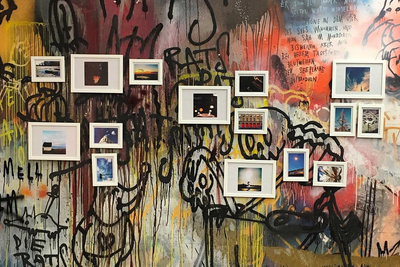 Kunst Millerntor Gallery
