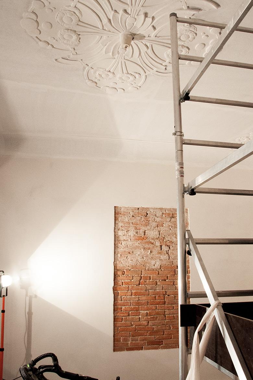 Sichtmauerwerk-diy-streichen