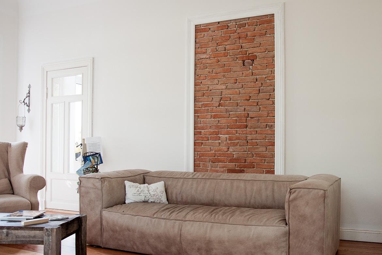 Sichtmauerwerk-Klinker-selbstmachen