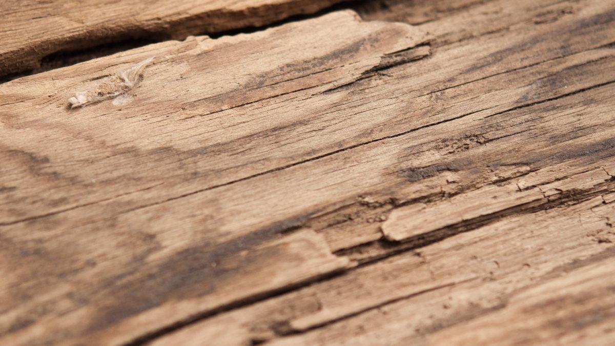 Garderobe Aus Holzresten Im Landhausstil Selbstgemacht Diy