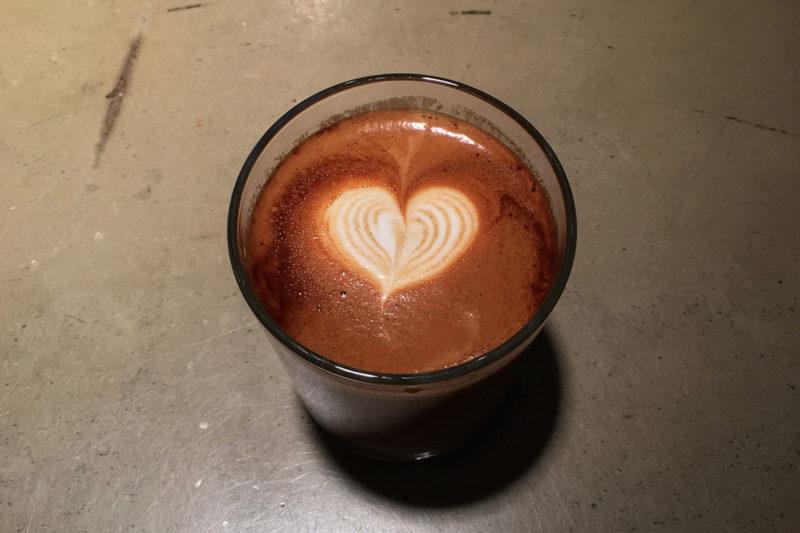 Kaffeekult: Wer, wie, was und warum?