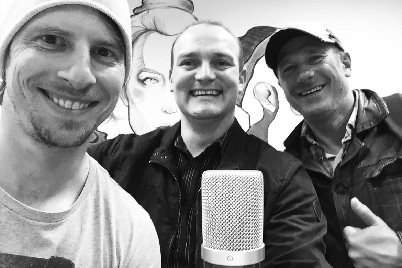 Legenderbe-Podcast-Interview-Zeitmillionaer-Claus-Aktoprak-2017