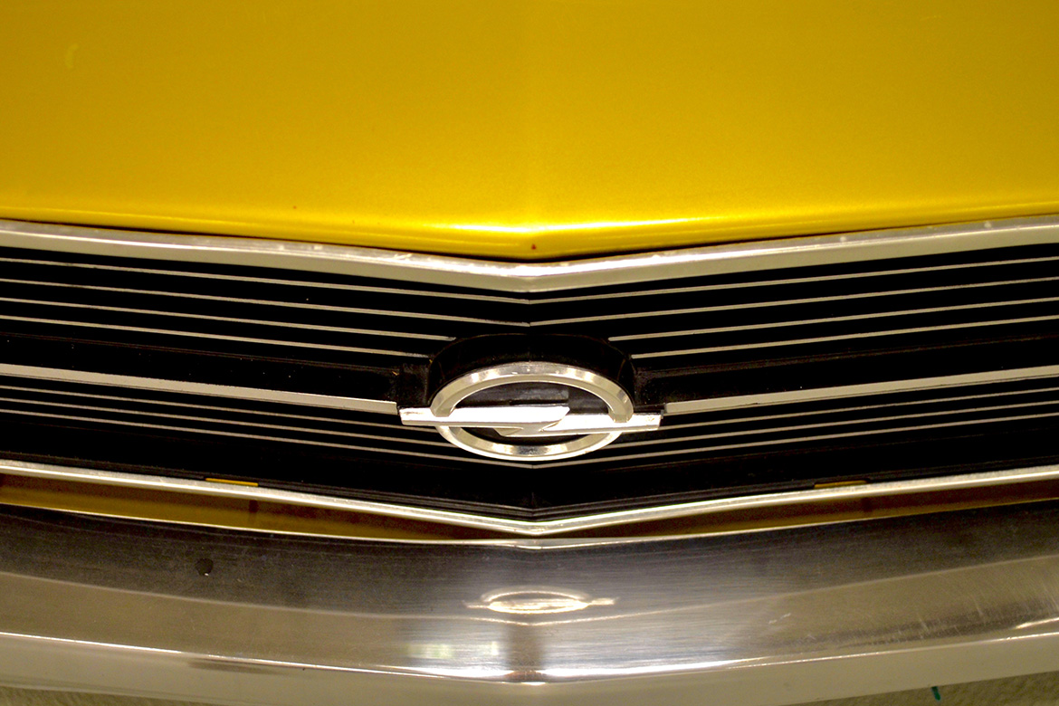 Oldtimer-Opel-Rekord-D-Coupe-Front
